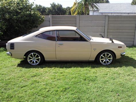 how to learn everything about cars 1976 toyota celica parking system donassr5 1976 toyota corolla specs photos modification info at cardomain