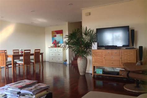 3 bedrooms apartments for rent 3 bedroom apartment for rent nichada thani chaengwattana