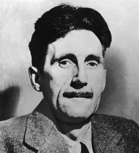 biography george orwell george orwell overview a biography of george orwell