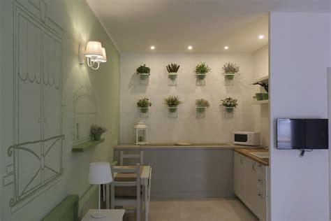 mini appartamenti hotel quot il barocco quot 187 tipologie 187 miniappartamenti