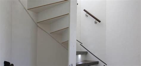 wenteltrap installeren wat zijn de ideale afmetingen voor een wenteltrap