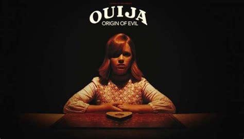 film ouija berdasarkan kisah nyata 15 film horror terbaik di tahun 2016 jagongbakarrr