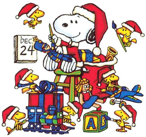 snoopy christmas images snoopy and pictures