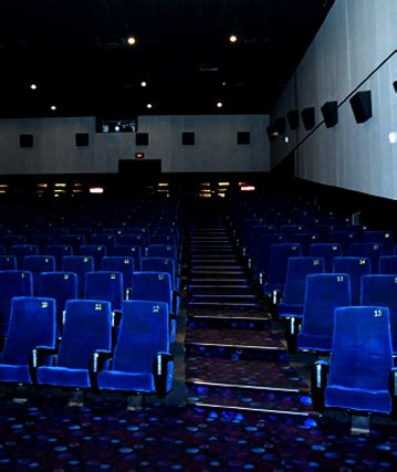 wave cinemas book  theatre    discount
