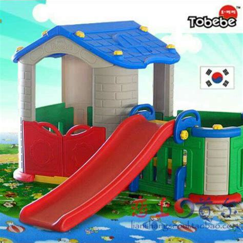 Maainan Anak Edukasi Mainan Anak Tenda Anak Rumah Hel Berkualitas rumah mainan kanak2 mainan anak rumah mini