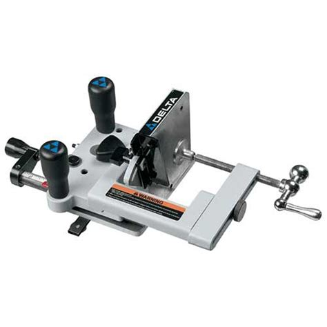 home woodworking tools delta universal tenoning jig 34 184 the home depot