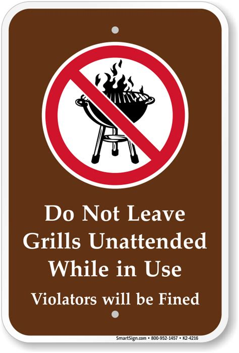 this does not leave this house books grill signs free shipping lowest prices