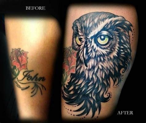 best cover up best 25 best cover up tattoos ideas on