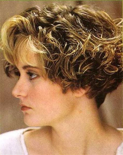 hottest teen haircuts of 2015 curly hairstyles curly hair cuts and short curly