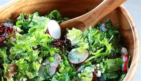 type o vegetables vegetables for blood type o aqua4balance