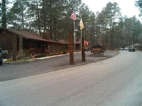 shadow mountain lodge office picture of shadow mountain
