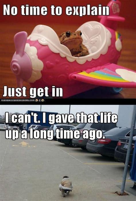 Ikea Monkey Meme - hilarious ikea monkey memes 32 pics 2 gifs izismile com