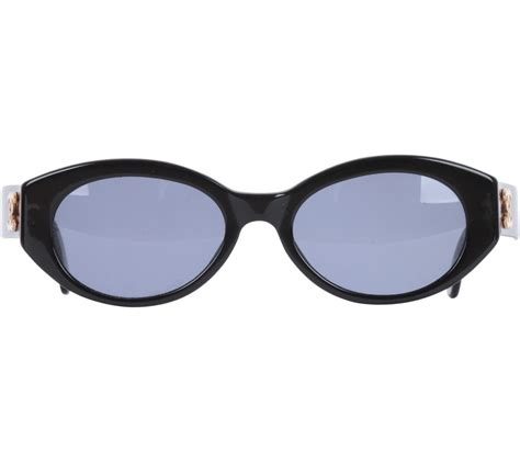 Sepatu Chanel Allins A88 2 1 chanel black vintage sunglasses
