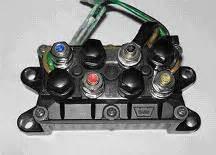 warn industries inc recalls eight post atv winch kits for