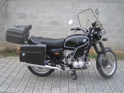 800 Ccm Motorrad Kaufen by Bmw 250 Ccm Motorrad Motorrad Bild Idee