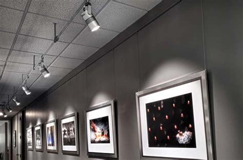 gallery track lighting gallery track lighting choice image home and lighting design