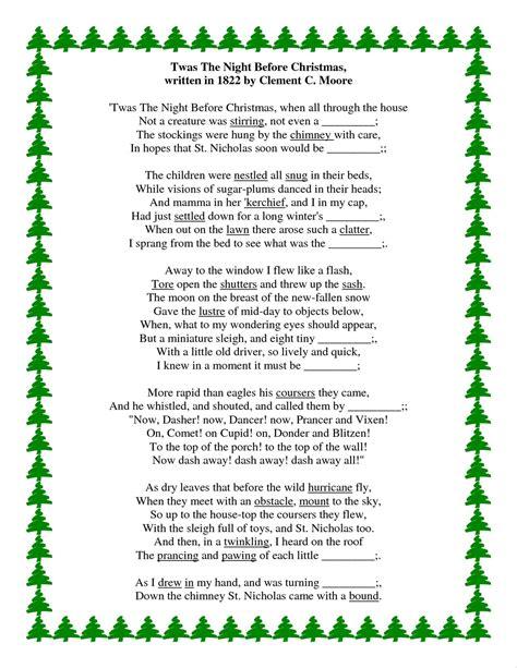 christian new year poem poems for children temasistemi net