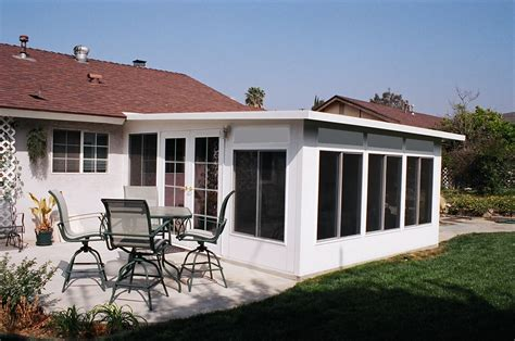 Patio Rooms | california patio rooms patio rooms and patio room kits