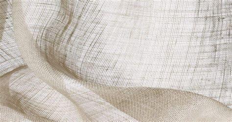 experiment design la gi vải đũi l 224 g 236
