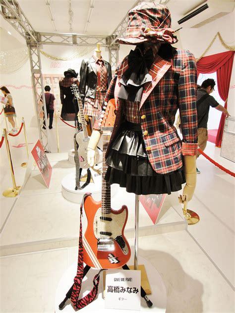 Nogizaka46 Topi Nogizaka46 kostum terbaik 48 family dan nogizaka46