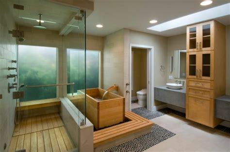 baignoire traditionnelle une salle de bain japonaise moving tahiti
