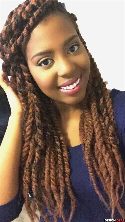 braided hair styles for a rounded face type braid hairstyles cool long african braids hairstyles for