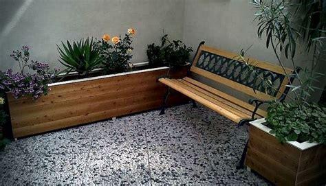arredamento x giardino arredamento per esterno mobili giardino arredare gli