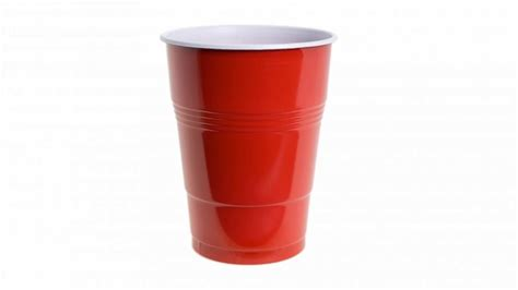 the cup robert hulseman creator of the cup rip boing