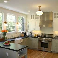 Kitchen With Island And Peninsula by Kitchen Island Or Peninsula Reanimators