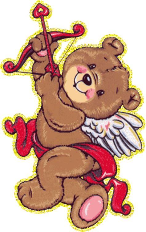 imagenes de amor de animales animados gifs animados de animales enamorados animaciones de