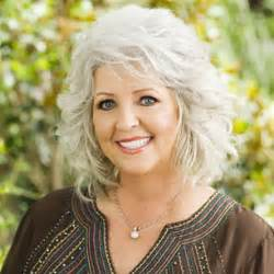 paula deen hairstyle pictures photo gallery paula deen hairstyles