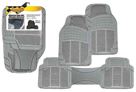 Rubber Floor Mats Cars by Car Vehicle Rubber Floor Mat Universal Fit Buy Car Rubber Mat 3d Car Mat Rubber Car Mat