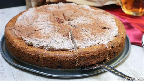 kuchen im februar alkohol im kuchen rezepte zum kochen kuchen und