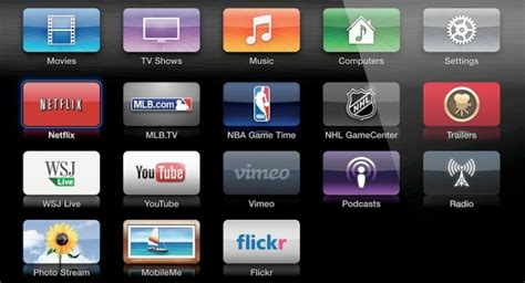 the best apple apps apple tv apps best apps you must in your apple tv