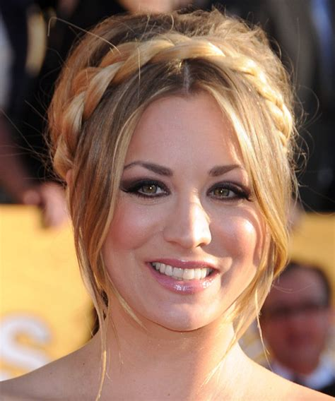 how to penny updo big bang kaley cuoco updo long straight formal updo hairstyle
