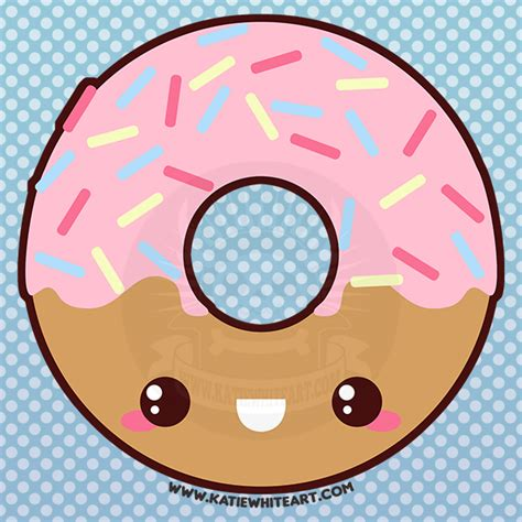 cute donut pictures sugar cute donut not free to use for any commercial or