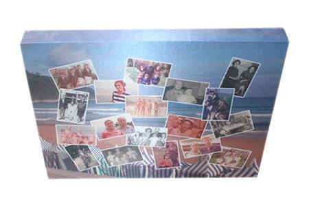 imagenes web tamaño www lienzospersonalizados es
