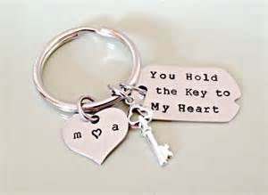 Gifts To Buy Your Boyfriend For - gifts to buy your boyfriend for s day luufy