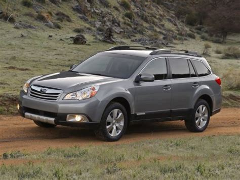 subaru features low monthly lease payments in august