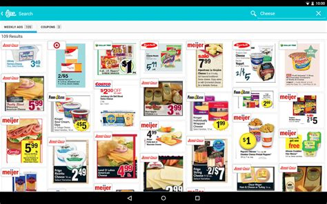 best printable grocery coupon sites uk flipp weekly ads coupons android apps on google play