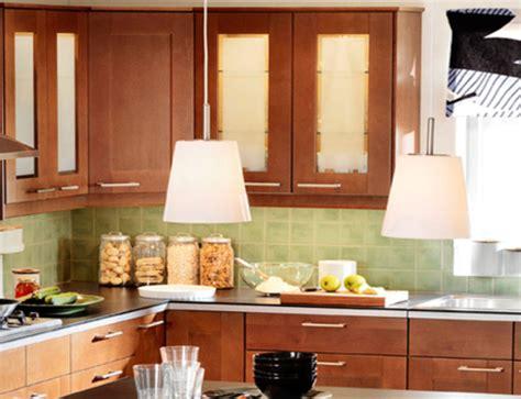 assembling ikea kitchen cabinets ikea besta assembly atlanta charlotte and miami
