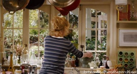 bewitched movie house movie houses pinterest bewitched tour the adorable cottage house in the movie