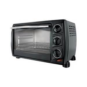 Euro Pro Toaster Oven Reviews Euro Pro 6 Slice Toaster Oven Appliances Small Kitchen