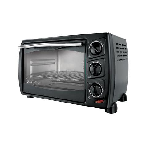 Toaster Plus Oven Pro 6 Slice Toaster Oven Appliances Small Kitchen