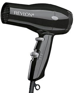 Hair Dryer And Dryer Difference 10 best travel hair dryers with dual voltage in 2018 road affair