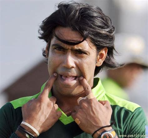 mohammad sami biography cricket has returned but so has mohammad sami