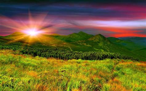 beautiful wallpaper beautiful nature wallpapers collection most beautiful