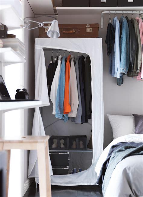 curso organiza tu trastero  tu cuarto de plancha ikea