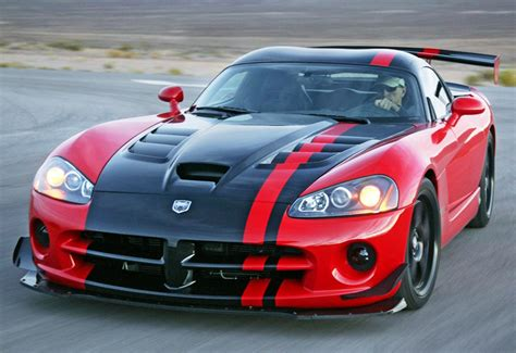 free car repair manuals 2006 dodge viper on board diagnostic system service manual car service manuals 2006 dodge viper 2006 dodge viper fast lane classic cars