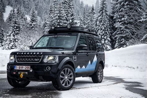 Stiker Astrea Grand 93 Spesial Edition 1 new land rover discovery xxv celebrates 25 years of the